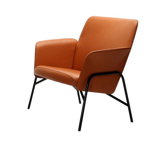 Taivu di Inno | Poltrone lounge