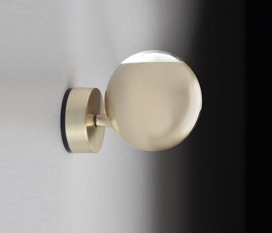 Bo-La 6548 di Milán Iluminación | Lampade parete