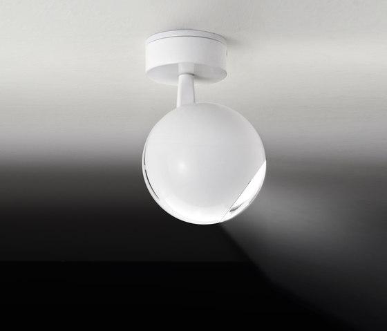 Bo-La 6546 by Milán Iluminación | General lighting