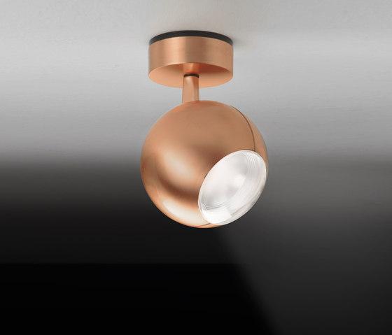 Bo-La 6550 di Milán Iluminación | Lampade plafoniere