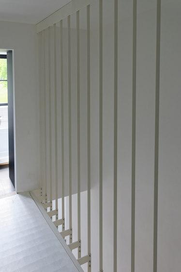 up escalier suspendu escaliers en bois de jo a architonic. Black Bedroom Furniture Sets. Home Design Ideas