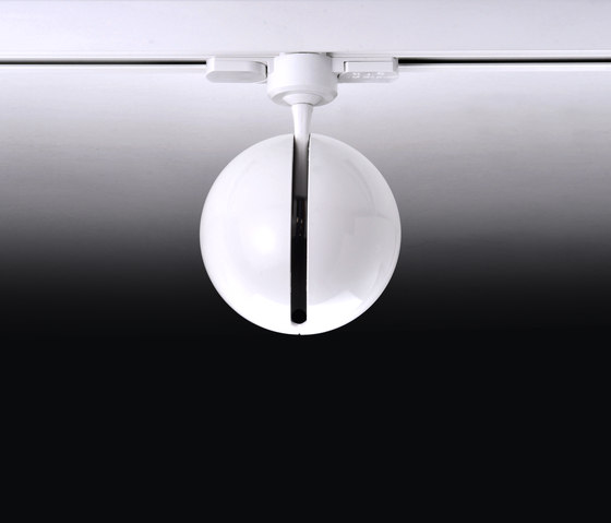 Bo-La 6541 von Milán Iluminación | Lichtsysteme