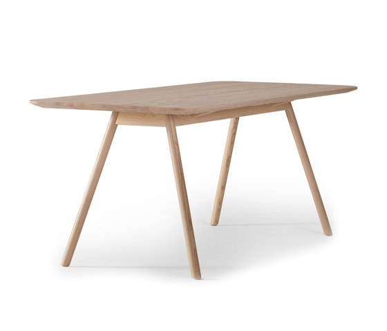 Kali Table by OFFECCT | Dining tables