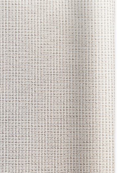 Park life porotex by KETTAL | Upholstery fabrics