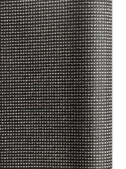 Park life porotex by KETTAL | Upholstery fabrics