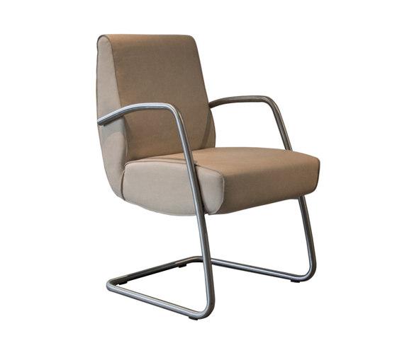 Hunk de Jess Design | Sillones lounge