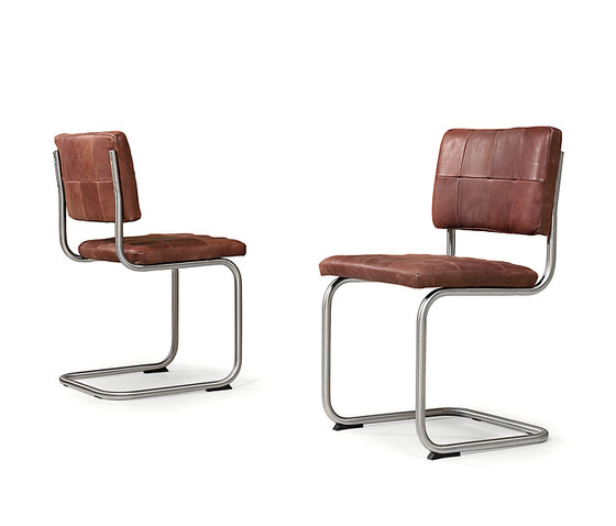 Patch without arms von Jess Design | Stühle