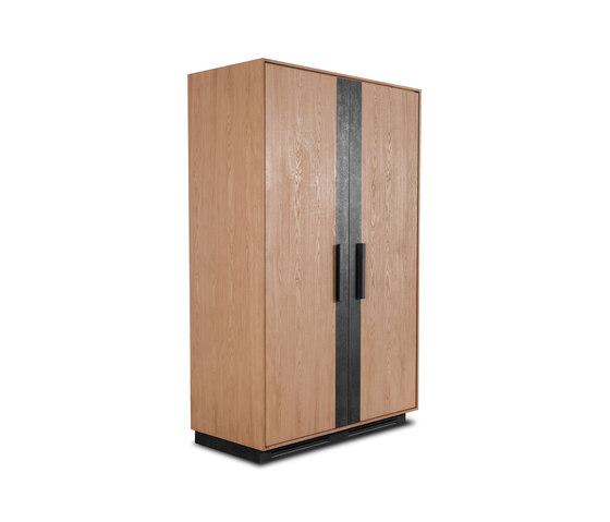 Cambusa Fridge by Riva 1920 | Kitchen cabinets