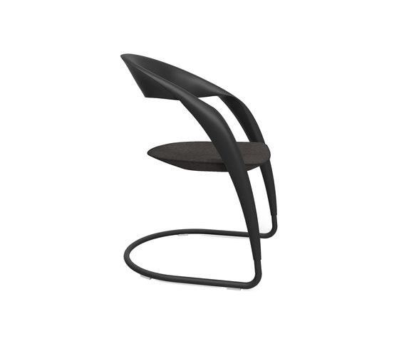 Clou | 892 01 von Tonon | Stühle