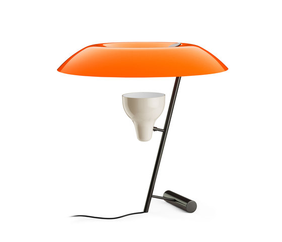 Mod. 548 by Flos | Table lights