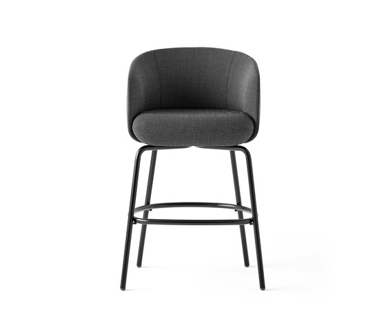 High Nest Chair by +Halle | Bar stools