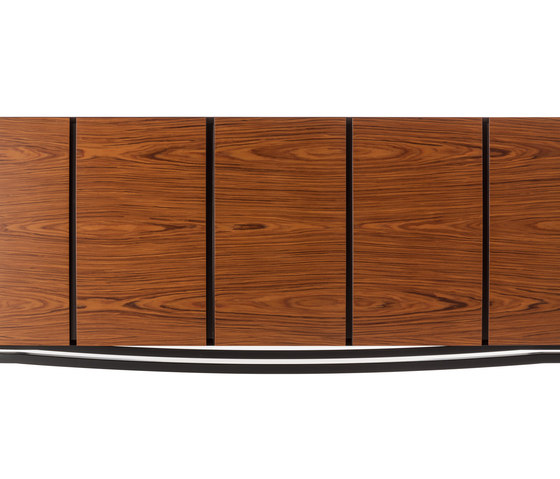 Squero Cabinet by Rubelli | Sideboards