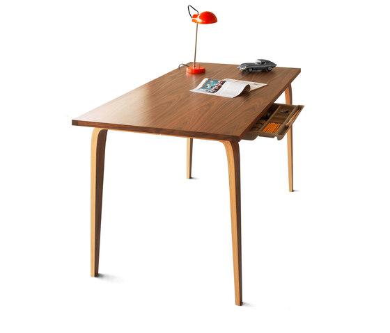 Studio Desk von Cherner   Schreibtische