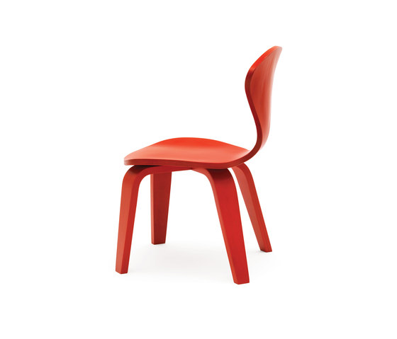 Cherner Childrens Chair by Cherner | Kids chairs