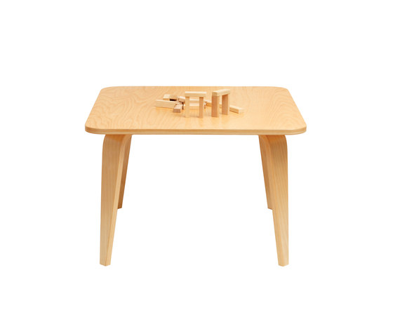 Cherner Childrens Table von Cherner | Kindertische