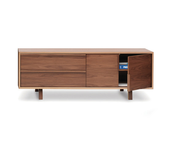 Storage Multiflex by Cherner | Sideboards
