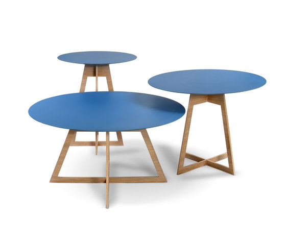 Lowers by MOYA | Coffee tables