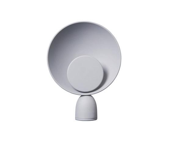 Blooper Table Lamp di Please Wait to be Seated | Illuminazione generale