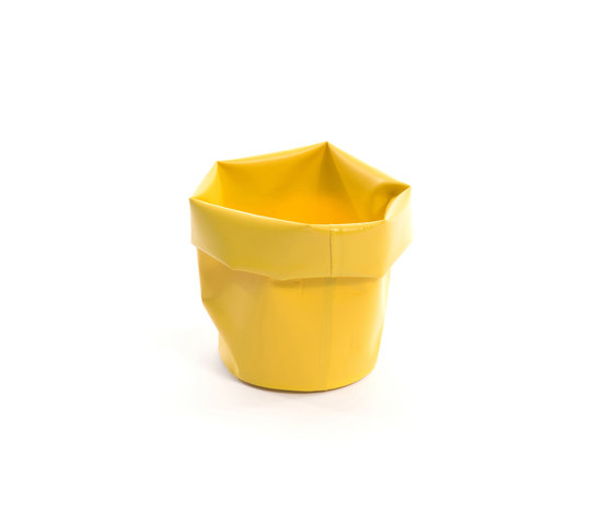 Roll-Up XS (3L) by L&Z | Waste baskets