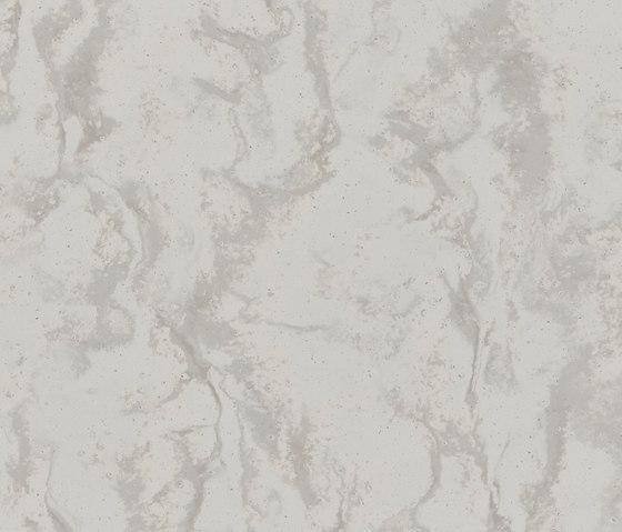 STARON® Supreme dawn di Staron   Lastre minerale composito