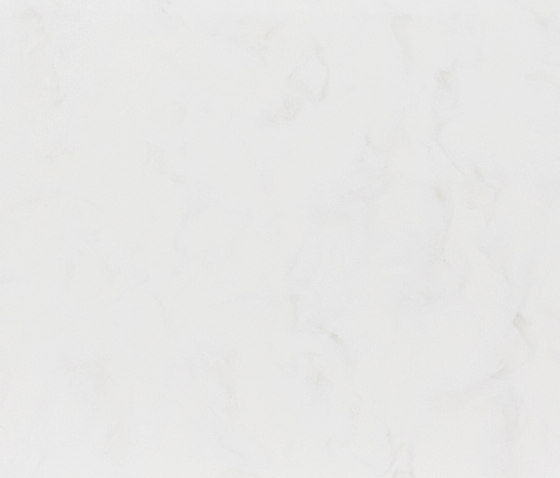 STARON® Supreme delphi de Staron   Panneaux matières minérales