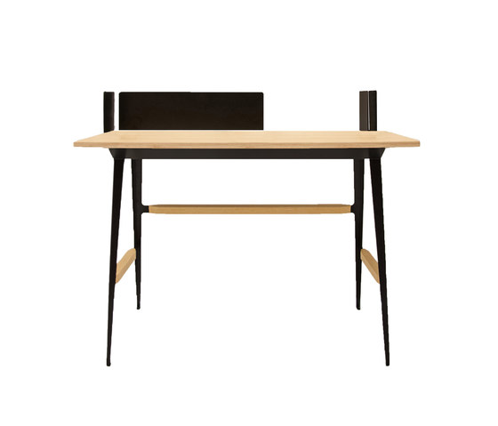 Moleskine desk by Driade | Desks