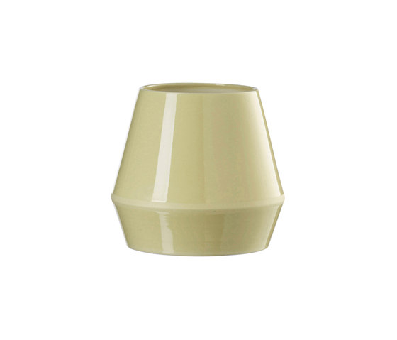 Vase Rimm de by Lassen   Vases