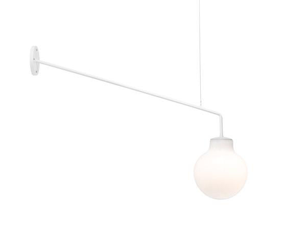 GA15 by Blond Belysning | Wall lights