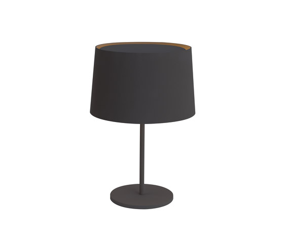 Shade Table by Blond Belysning | Table lights