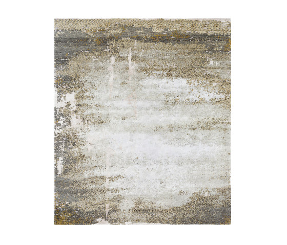 Texture - Shallow smoke by REUBER HENNING | Rugs
