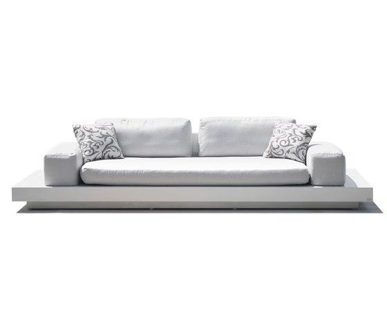 platform by rausch classics combination 6 combination 1. Black Bedroom Furniture Sets. Home Design Ideas