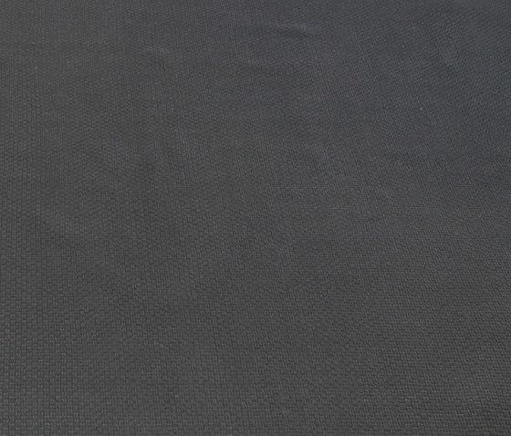 atlantic outdoor teppich au enteppiche von fischer m bel architonic. Black Bedroom Furniture Sets. Home Design Ideas