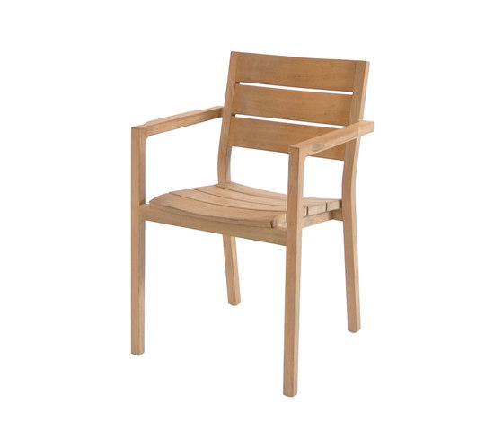 June Stuhl von Fischer Möbel | Stühle