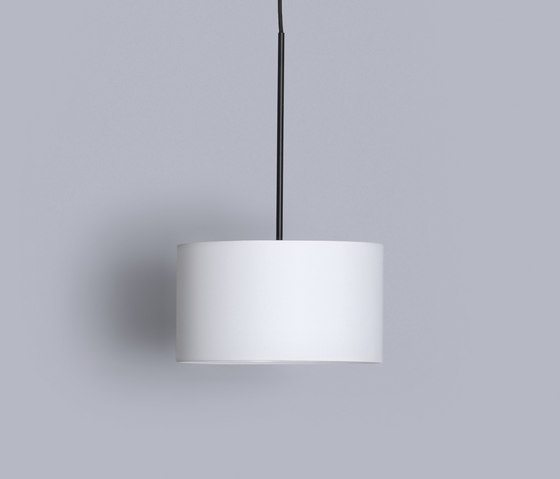 Noon 1 Small by Zeitraum | Suspended lights