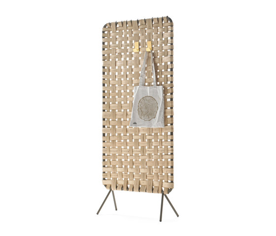 Zumitz Screen by Alki | Folding screens