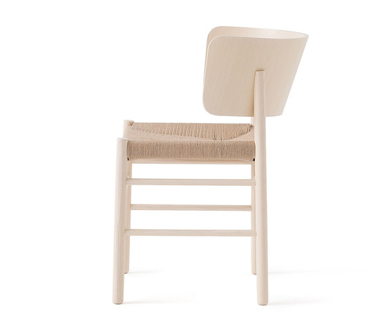 Fratina by Billiani | Chairs