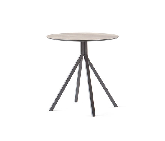 Grapevine by Billiani | Dining tables