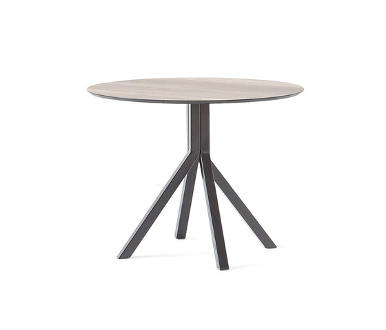 Grapevine by Billiani | Side tables