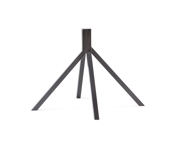 Grapevine 804 base by Billiani | Trestles