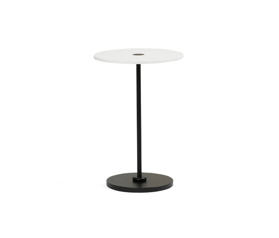 Couronne by Blå Station | Side tables