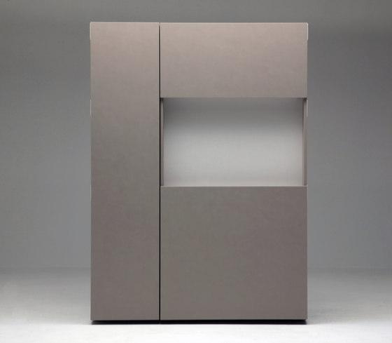 Pia Petite de Dizz Concept | Cocinas compactas