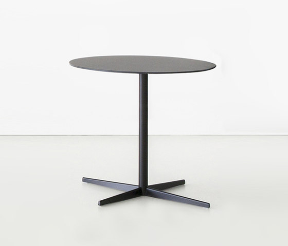 Auki by lapalma | Side tables