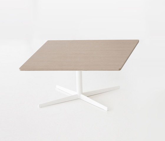 Auki by lapalma | Coffee tables