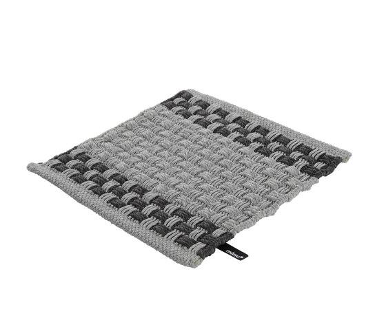 20one titanium von Miinu | Formatteppiche