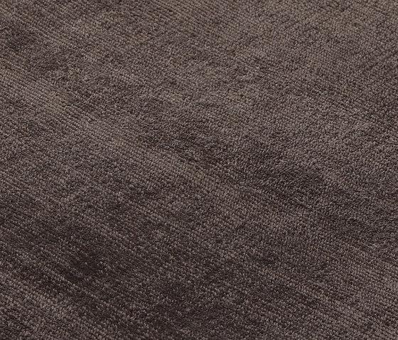 Evolution pirate black II by Miinu | Rugs / Designer rugs