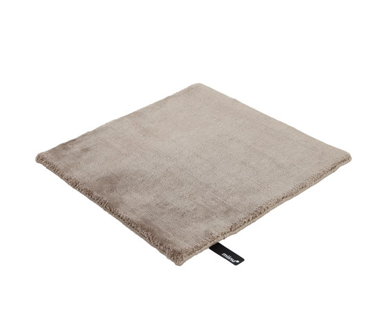 Solution T caribou by Miinu | Rugs