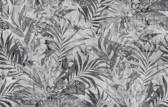 CART-ON by Wall&decò | Wall coverings / wallpapers