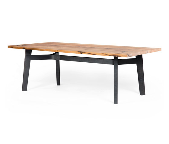 bb 31 by janua christian seisenberger connect table. Black Bedroom Furniture Sets. Home Design Ideas