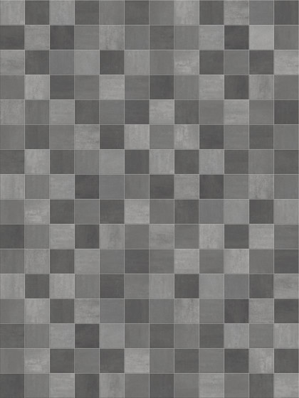 Betongreys Cold Mix by TERRATINTA GROUP | Ceramic tiles