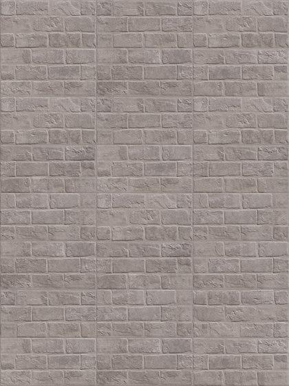 Stoneantique Chestnut Brick di TERRATINTA GROUP | Piastrelle ceramica